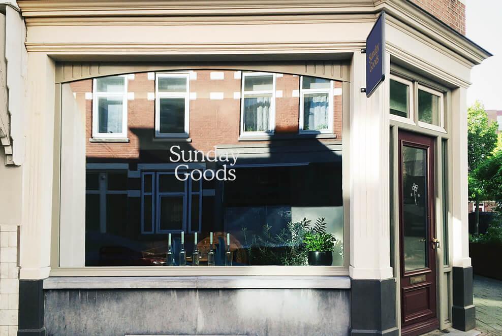 sg-storefront